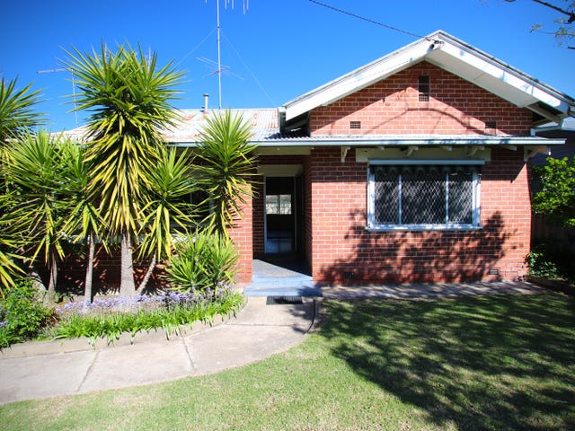 745 Vine Street, Albury, NSW 2640