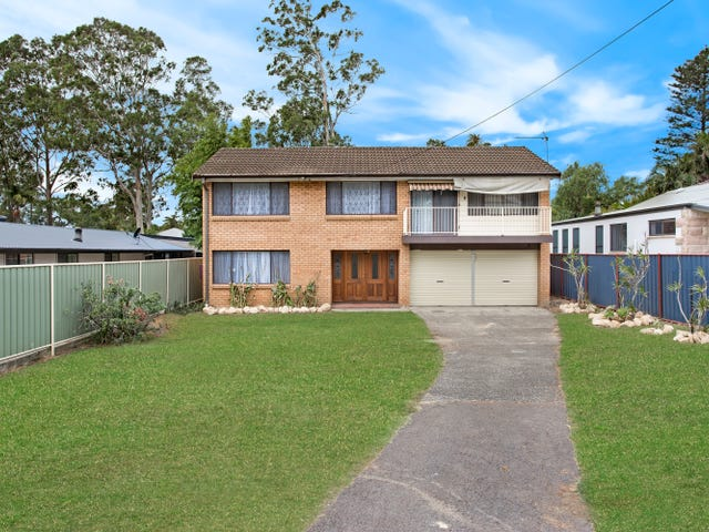 22 Myrtle Road, Empire Bay, NSW 2257