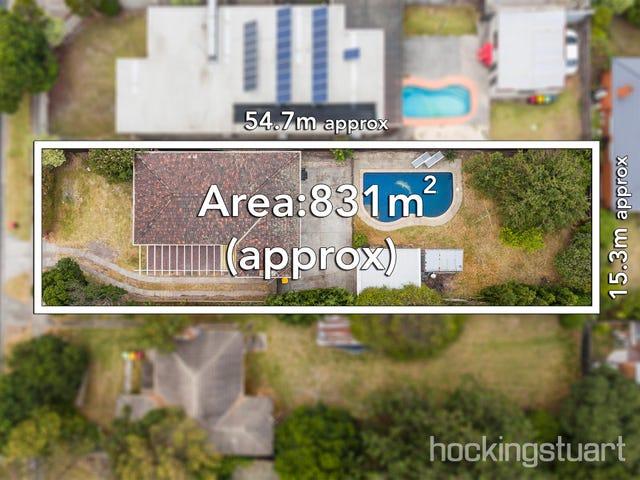94 Lower Dandenong Road, Parkdale, Vic 3195