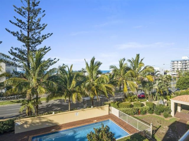 41/1198 Gold Coast Highway, Palm Beach, Qld 4221
