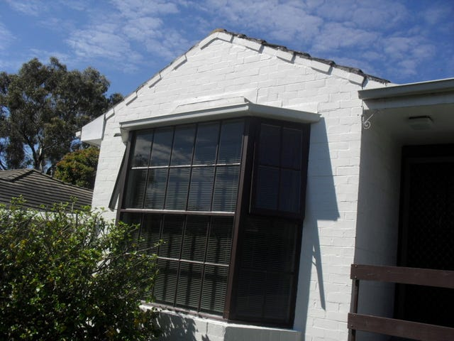 4/6 Simpsons Road, Box Hill, Vic 3128
