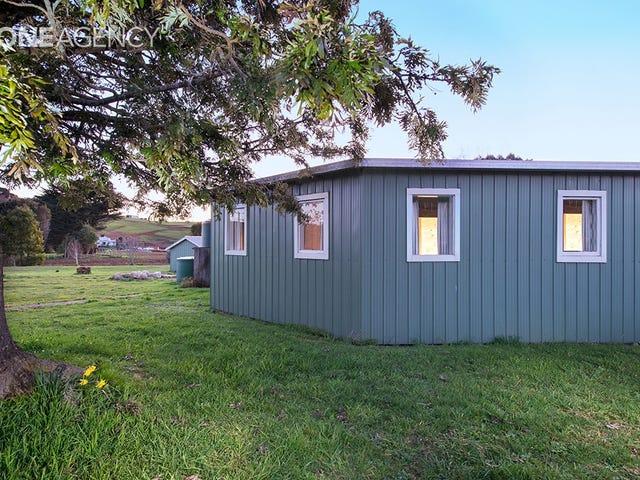 402 Mooreville Road, Mooreville, Tas 7321