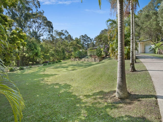 30  Swift Drive, Cooroy, Qld 4563