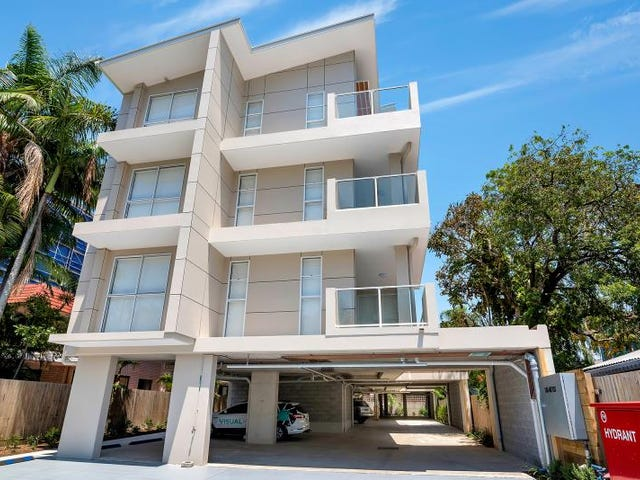 1-30 lather street, Southport, Qld 4215