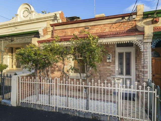 70 Victoria Street, Fitzroy, Vic 3065