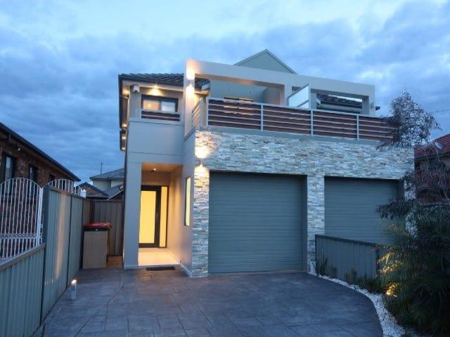 1A Belmont Avenue, Sans Souci, NSW 2219