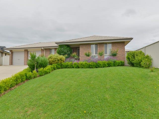 5 Sipple Close, Tamworth, NSW 2340