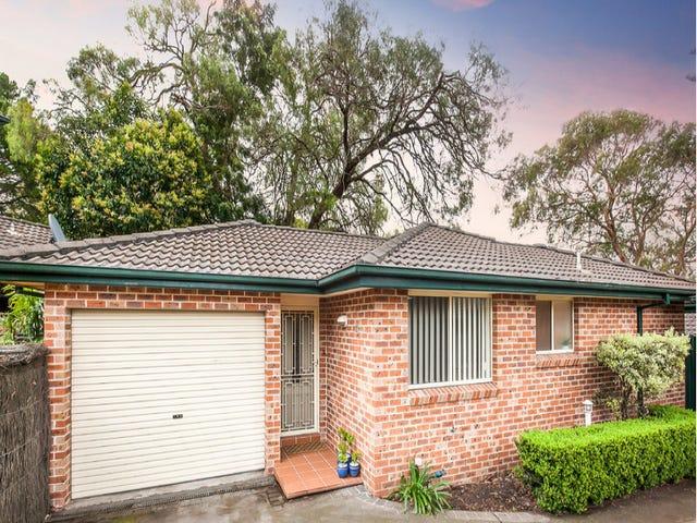 2/627 Princes Highway, Kirrawee, NSW 2232