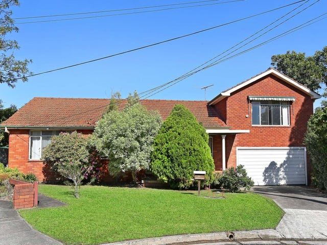 30 Austin Avenue, Beverly Hills, NSW 2209