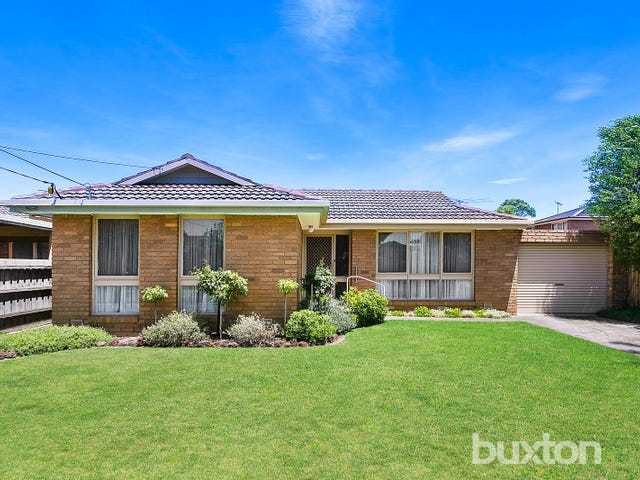 24 Willow Avenue, Cheltenham, Vic 3192
