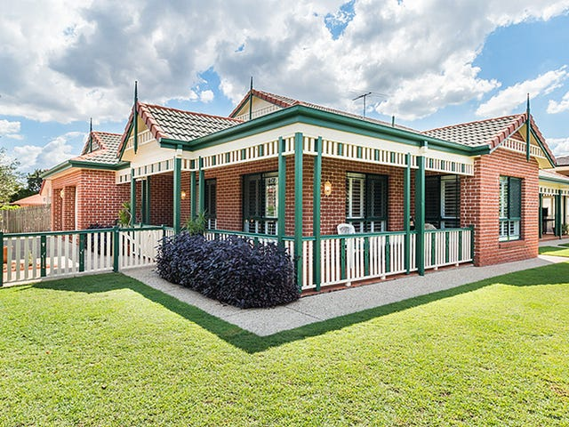 221 Cribb Road, Carindale, Qld 4152