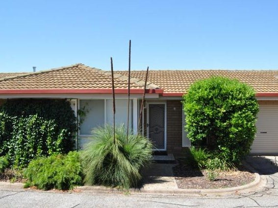 4/496 Hill Street, Albury, NSW 2640