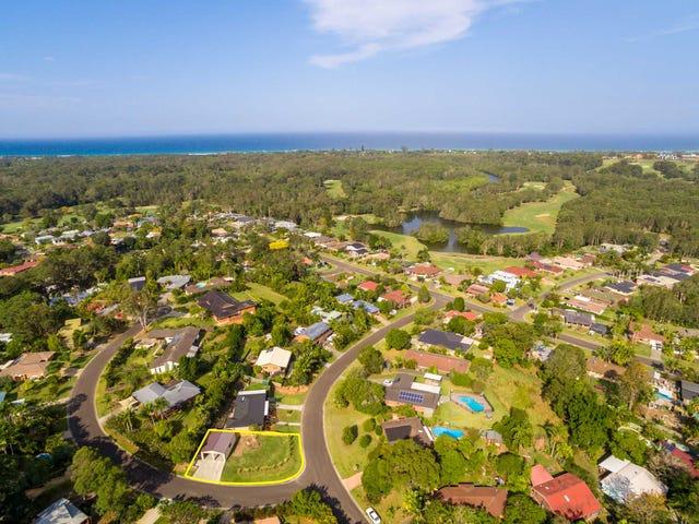 19A Aloota Crescent, Ocean Shores, NSW 2483
