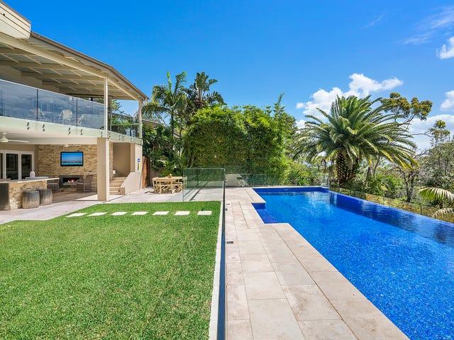74 Bynya Road, Palm Beach, NSW 2108