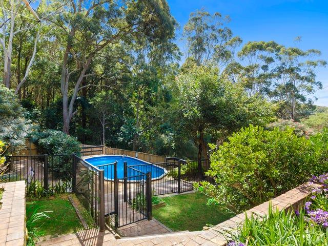 24 Balmer Crescent, Woonona, NSW 2517