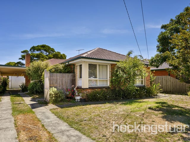 24 First Avenue, Chelsea Heights, Vic 3196