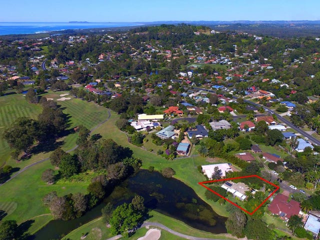 6 Coonawarra Court, Ocean Shores, NSW 2483