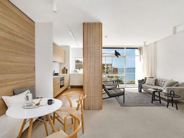 96/35A Sutherland Crescent, Darling Point, NSW 2027