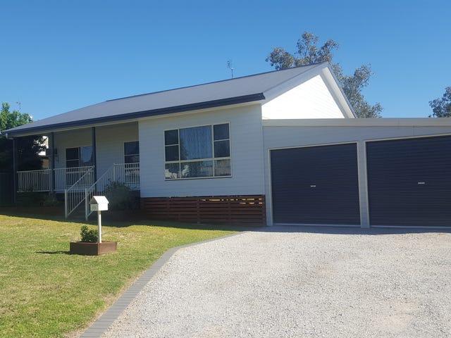 11 Hyson st, Kootingal, NSW 2352