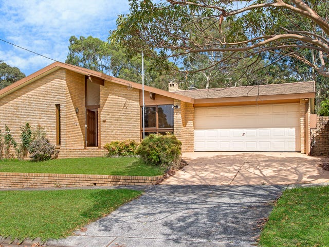 41 Argyle Avenue, Ryde, NSW 2112