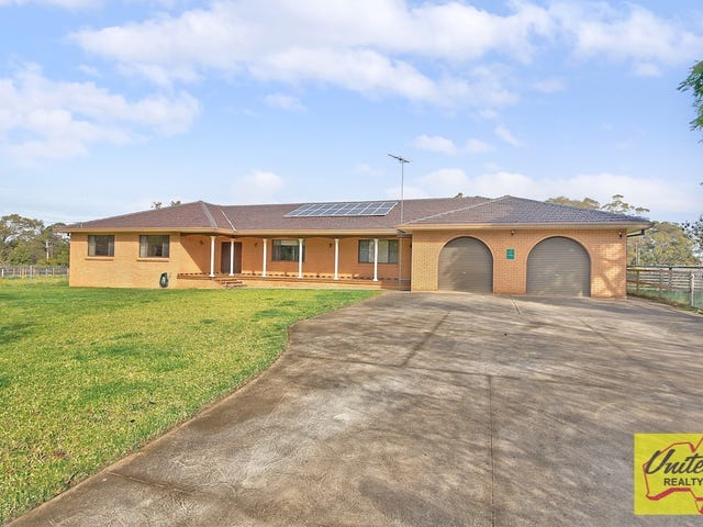 15  Michell Road, Thirlmere, NSW 2572