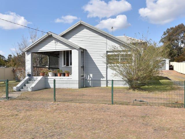 265 Mathieson Street, Bellbird, NSW 2325