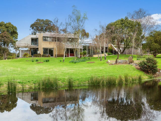 765 Robinsons Road, Pearcedale, Vic 3912