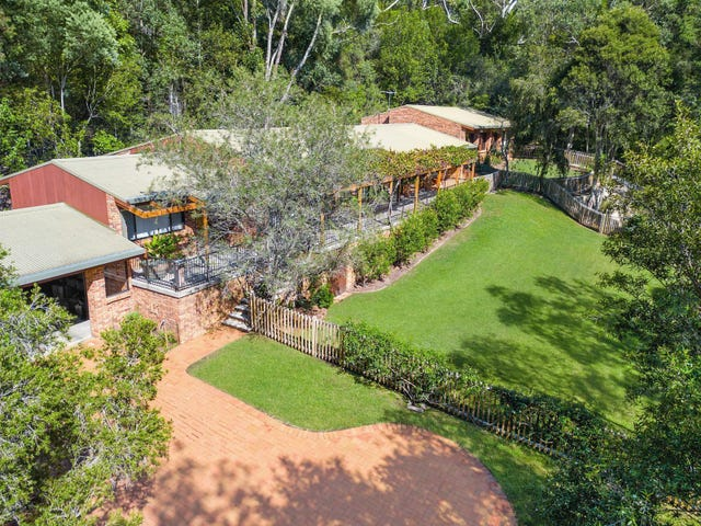 19 Treeline Close, Narara, NSW 2250