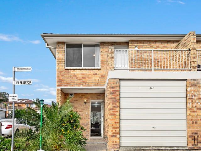 31A/177A Reservoir Road, Blacktown, NSW 2148