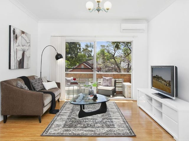 6/18 Kairawa, South Hurstville, NSW 2221