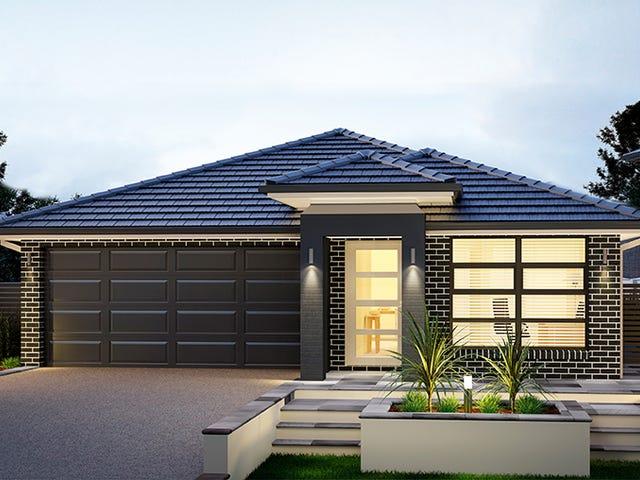 Lot 31 Edmondson Avenue, Austral, NSW 2179