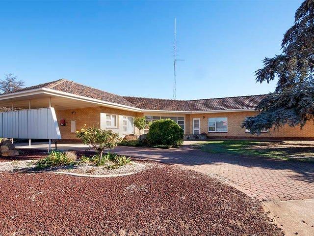 3 East Terrace, Kadina, SA 5554