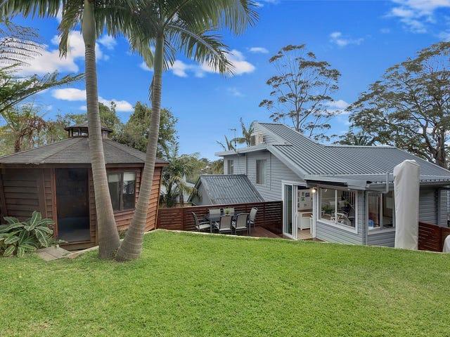 9 Daly Street, Bilgola Plateau, NSW 2107