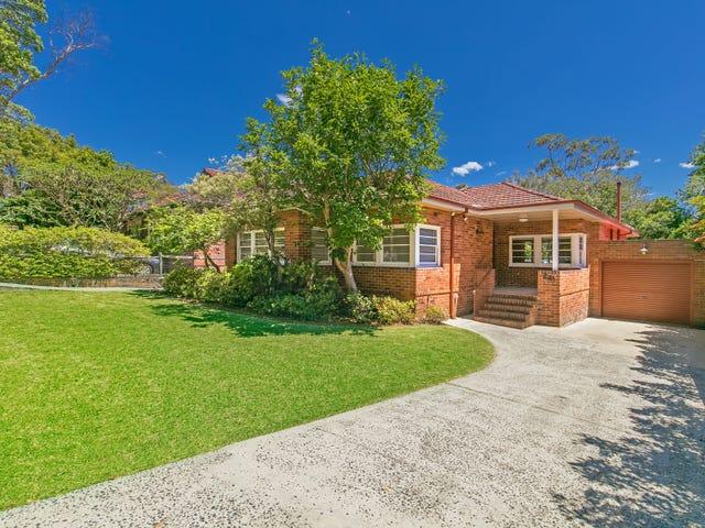 24a Harden Avenue, Northbridge, NSW 2063