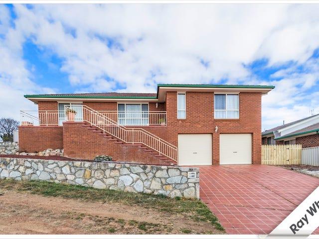 5 Heatherbelle Place, Queanbeyan, NSW 2620