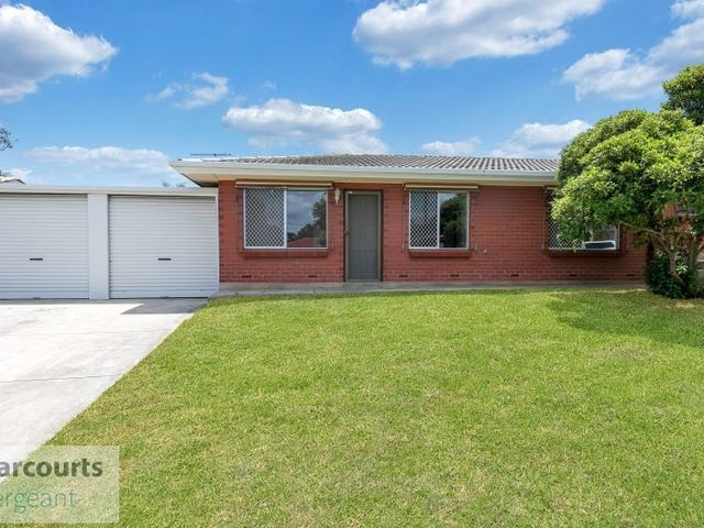 3/47 Lothian Avenue, Windsor Gardens, SA 5087