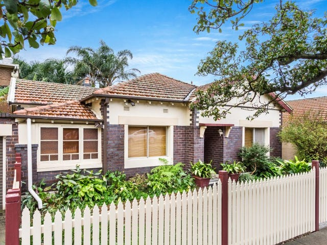 2 Second Avenue, Five Dock, NSW 2046