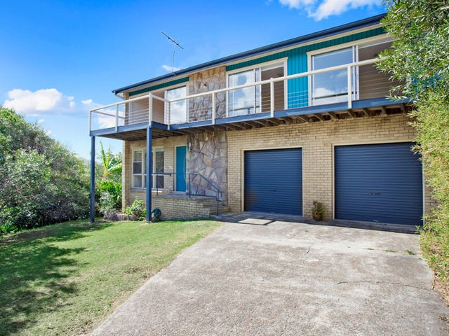 540 Barrenjoey Road, Avalon Beach, NSW 2107