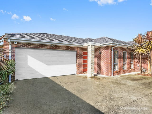 2/153 Vines Road, Hamlyn Heights, Vic 3215