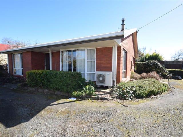 109 Meander Valley Rd, Westbury, Tas 7303