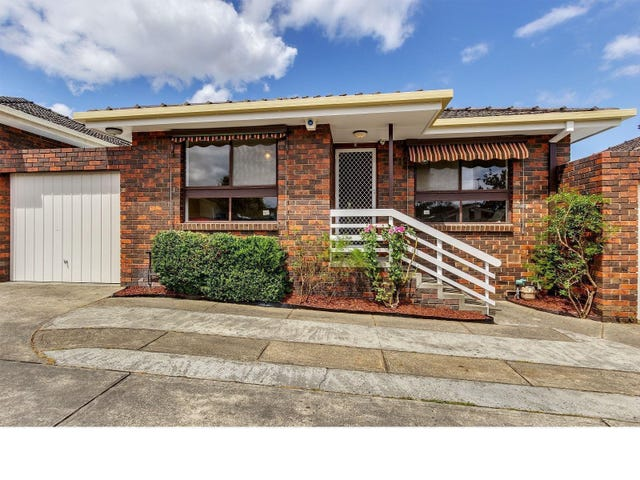 2/85 Medway Street, Box Hill North, Vic 3129