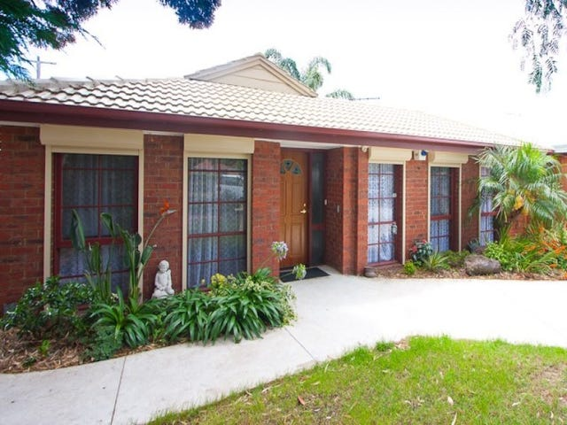 133 Gladesville Boulevard, Patterson Lakes, Vic 3197