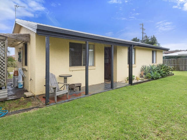 1 Champagne Crescent, Wilsonton Heights, Qld 4350