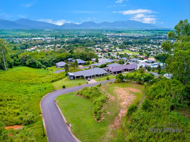 19 Bacalakis Close, Mount Sheridan, Qld 4868
