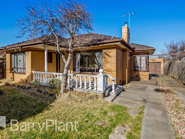 27 Lister Street, St Albans, Vic 3021