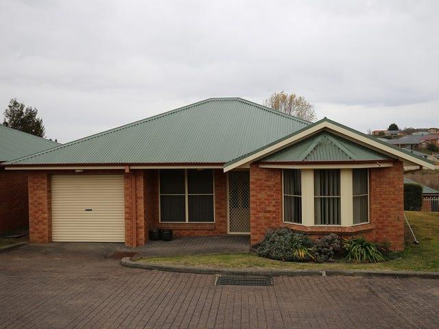 16/189 Clinton Street, Orange, NSW 2800