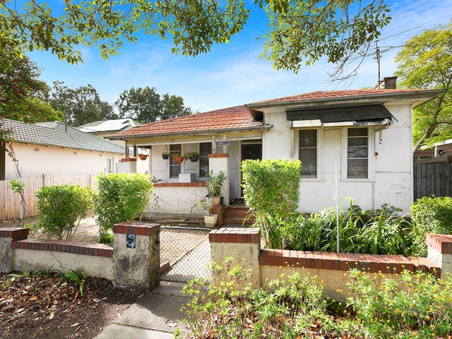 40 Ingram Road, Wahroonga, NSW 2076