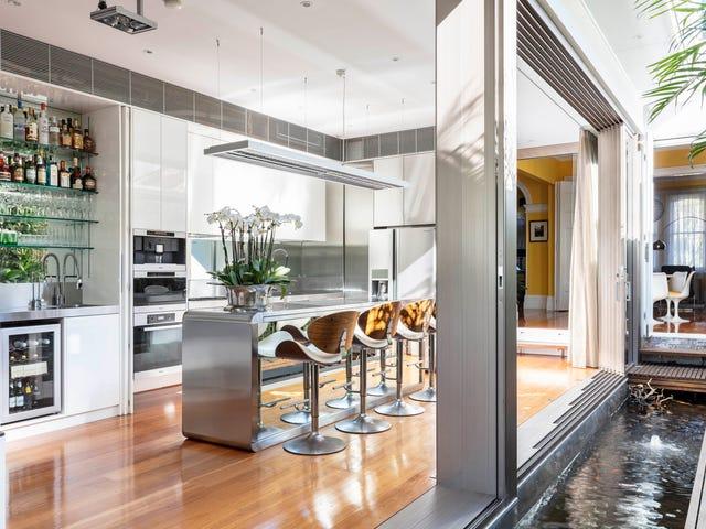 49 Cambridge Street, Paddington, NSW 2021