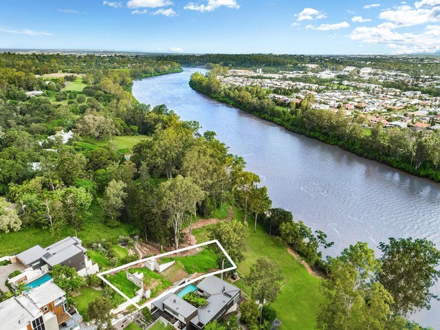 287K Kenmore Road, Fig Tree Pocket, Qld 4069