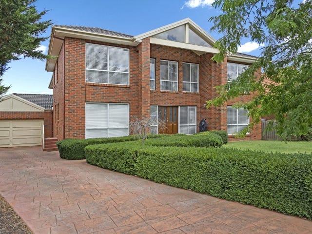 6 Olivia Court, Gisborne, Vic 3437
